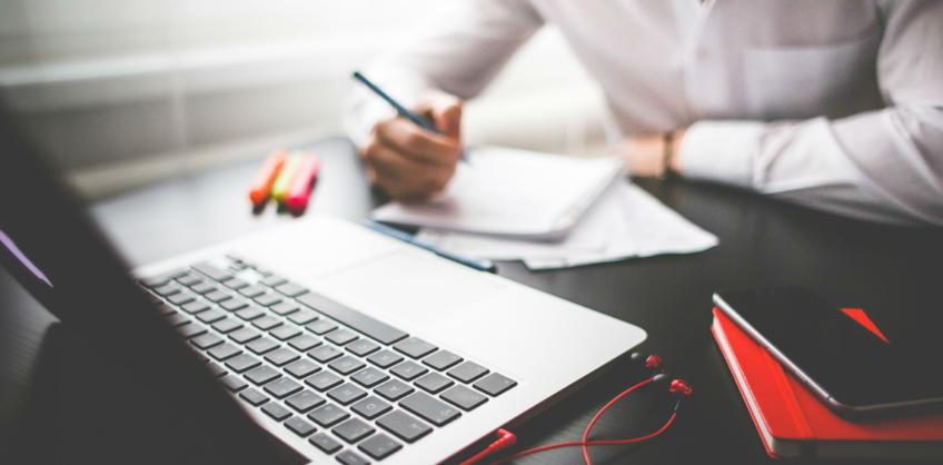 6 dicas básicas que vão ajudar muito no marketing da sua empresa