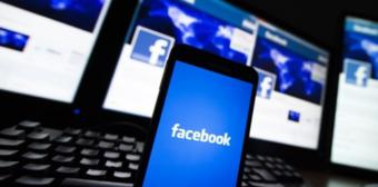 Quem vai cuidar da minha página no Facebook?