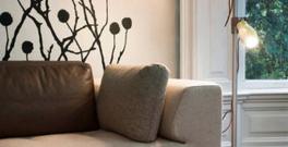 Ideias de adesivo para decorar a sua casa