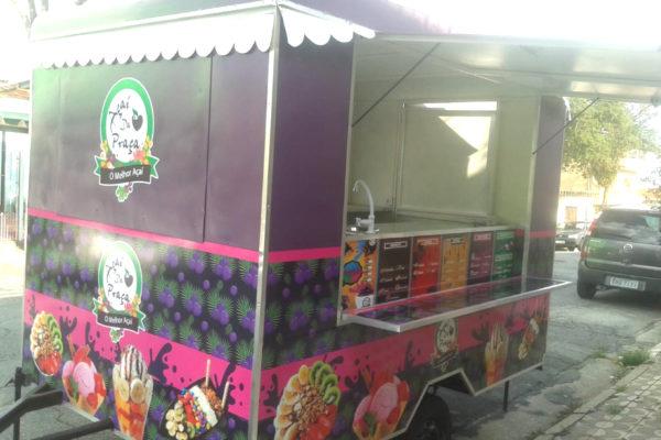 envelopamento-de-trailer-foodtrucks-quiosques-midiaprint