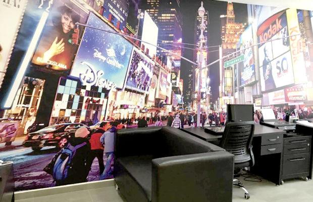 adesivo-de-parede-para-decorar-escritorios-e-espaco-comercial-midiaprint